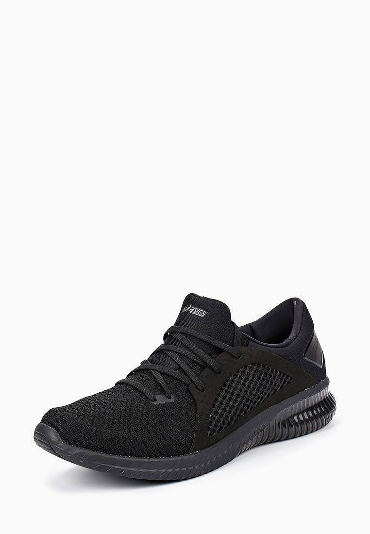 Мужские кроссовки Asics (Асикс) 1021A025