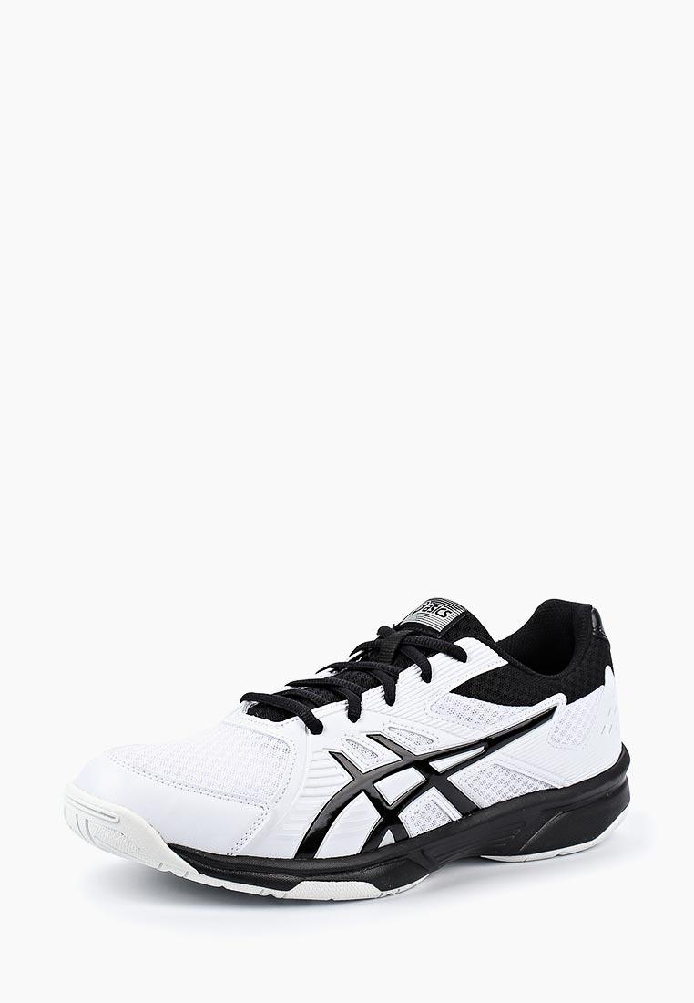 Мужские кроссовки Asics (Асикс) 1071A019