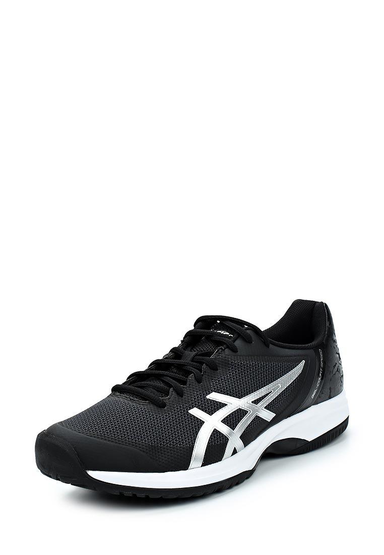 Мужские кроссовки Asics (Асикс) E800N