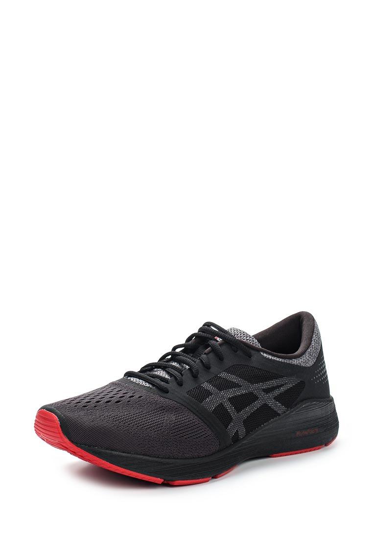 Мужские кроссовки Asics (Асикс) T7D2N