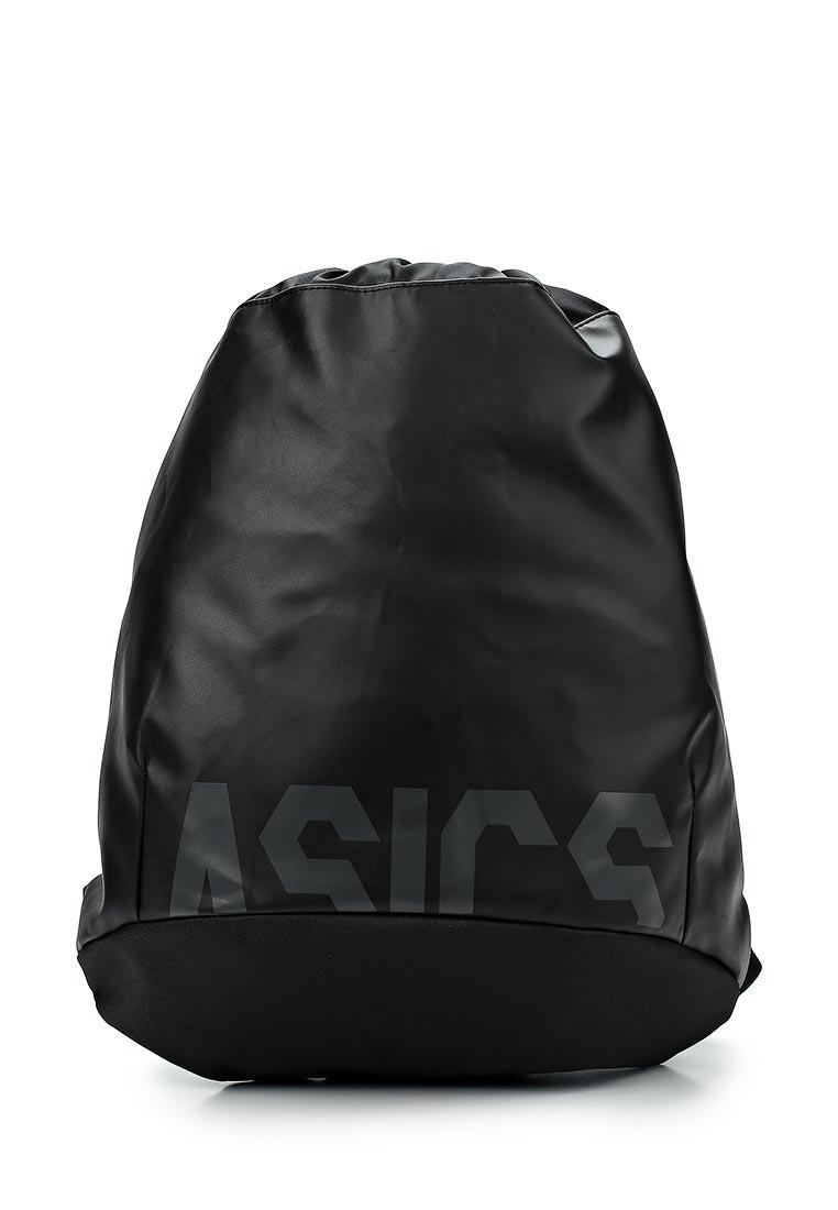 Спортивный рюкзак Asics (Асикс) 155006