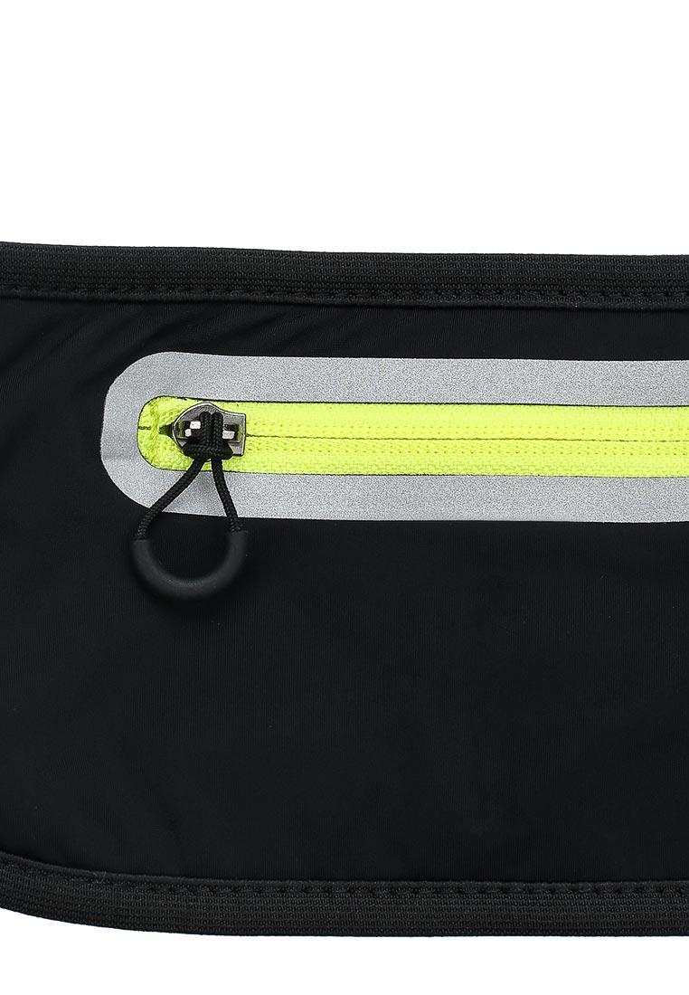 Поясная сумка Asics (Асикс) 155897: изображение 6
