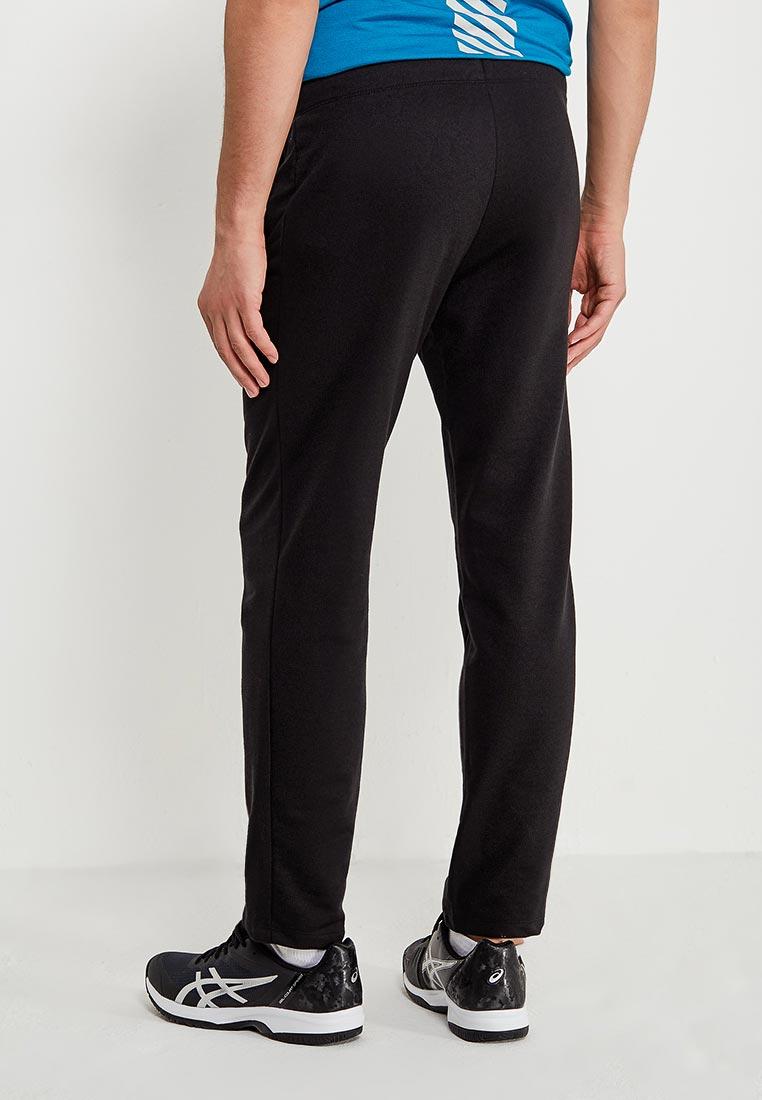 Мужские спортивные брюки Asics (Асикс) 156857: изображение 6