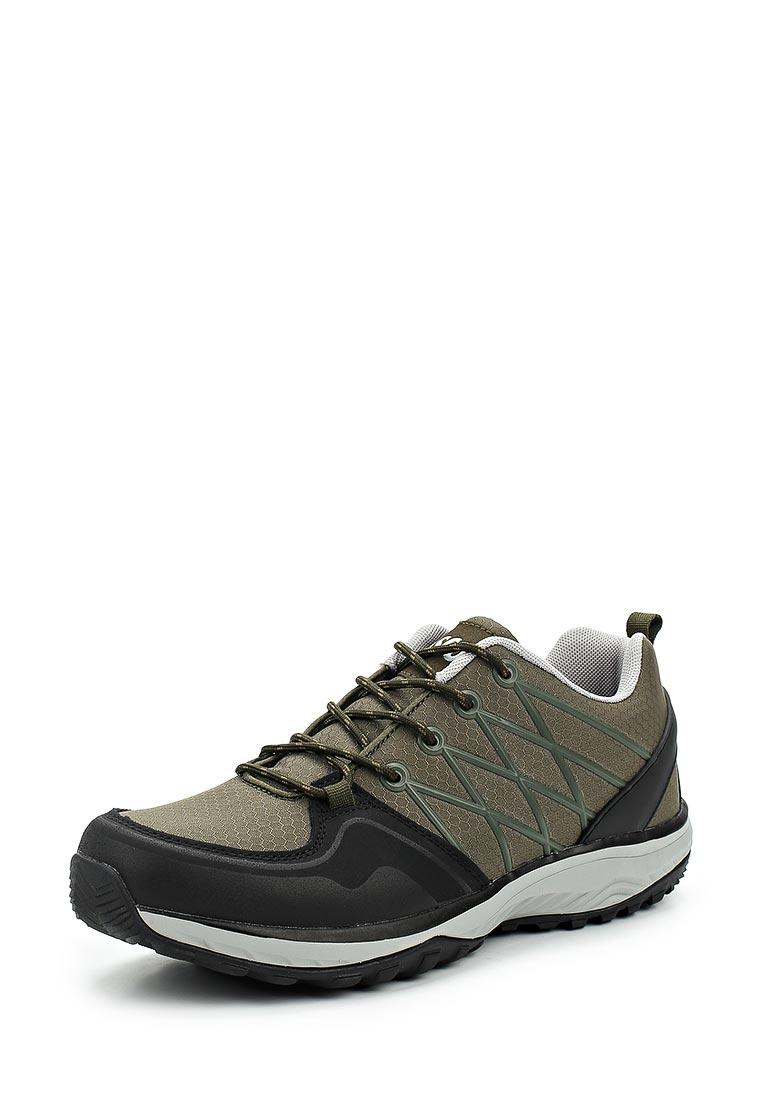 Мужские кроссовки Ascot (Аскот) SHN 3134 002 CAYMAN