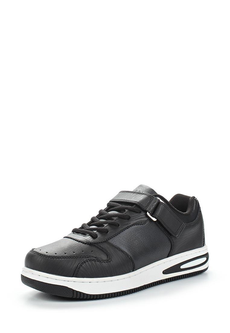 Мужские кроссовки Ascot (Аскот) ST 3026-13 NEW YORK