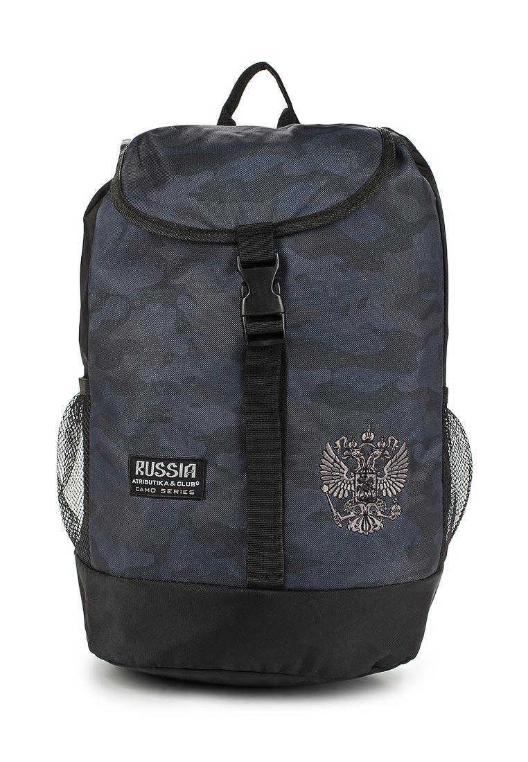 Городской рюкзак Atributika & Club™ 18470
