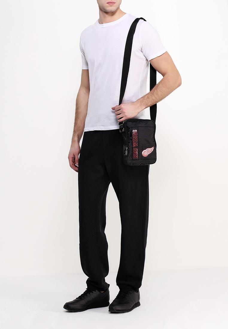Спортивная сумка Atributika & Club™ 58034