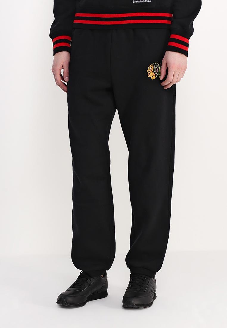 Мужские спортивные брюки Atributika & Club™ 45260: изображение 4