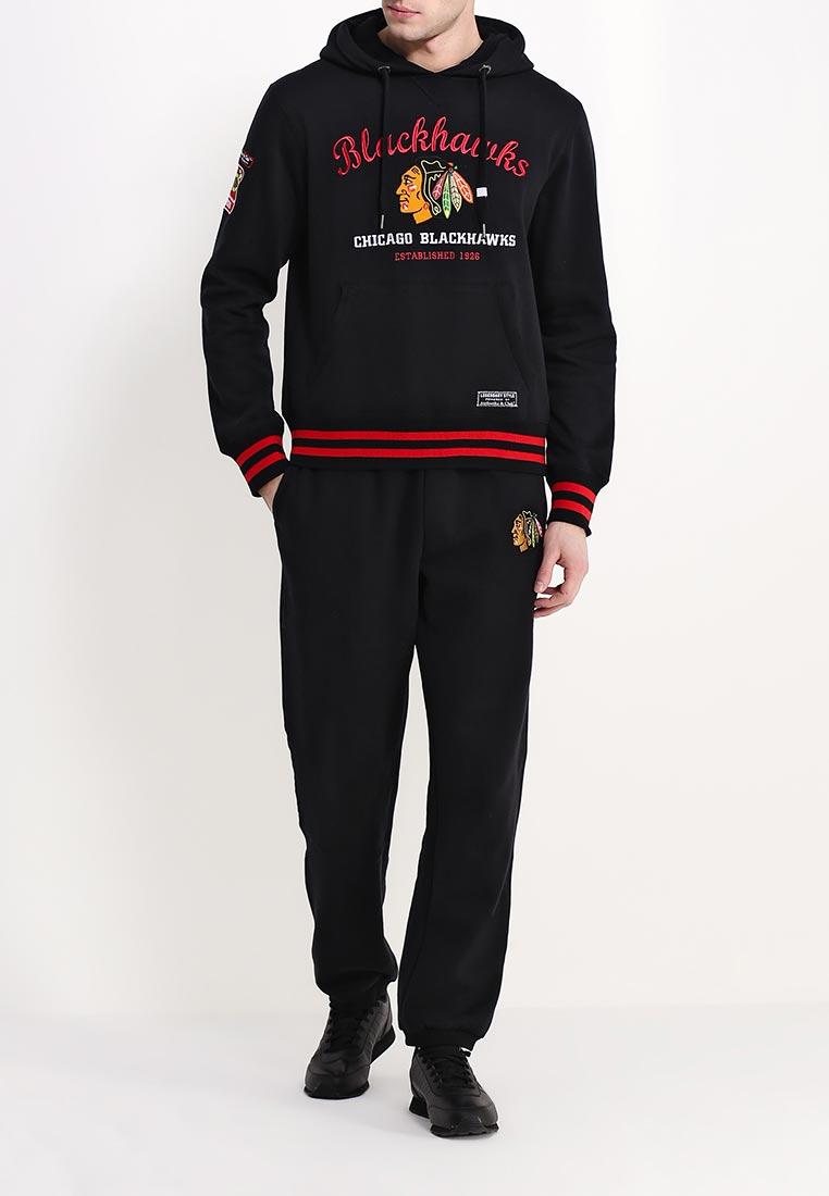 Мужские спортивные брюки Atributika & Club™ 45260: изображение 5