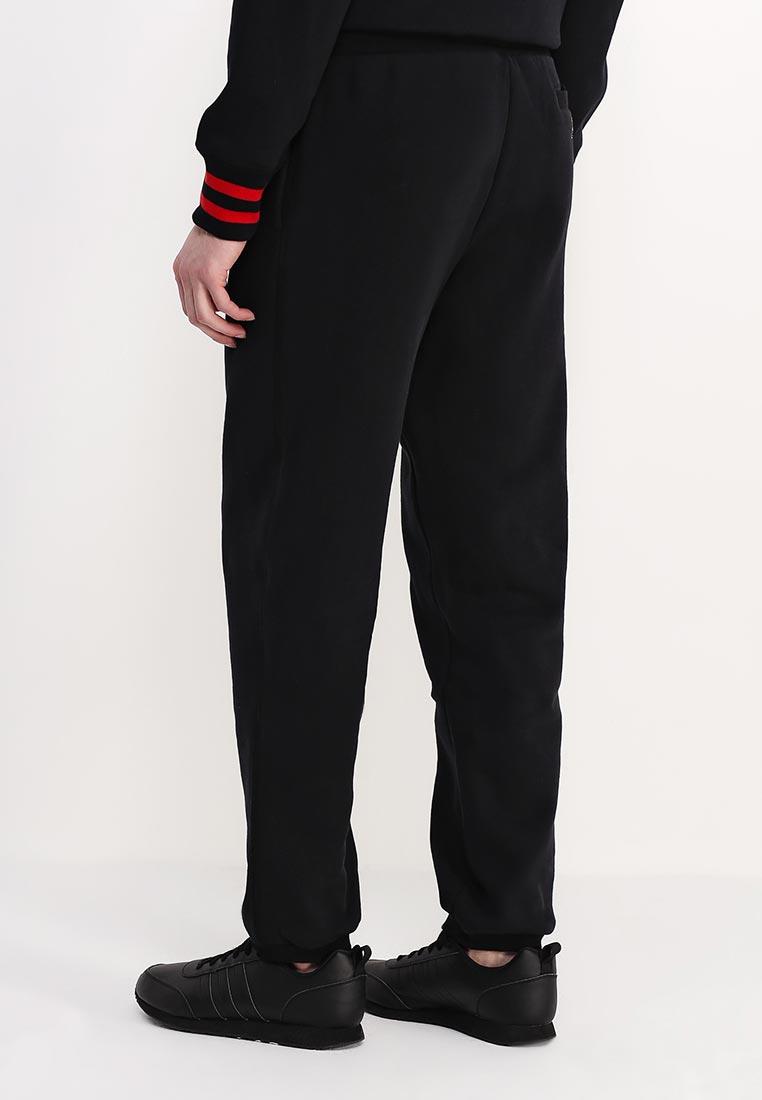 Мужские спортивные брюки Atributika & Club™ 45260: изображение 6