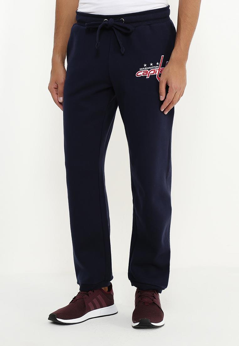 Мужские спортивные брюки Atributika & Club™ 45220