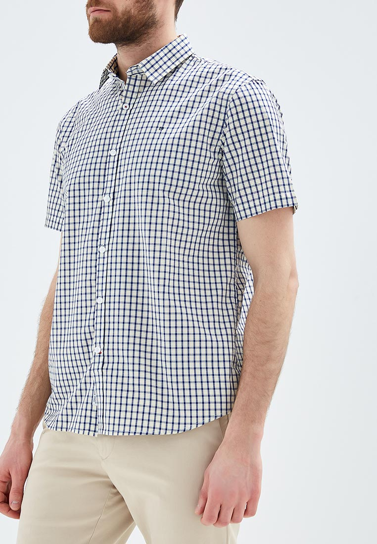Рубашка с длинным рукавом Baon (Баон) B688009