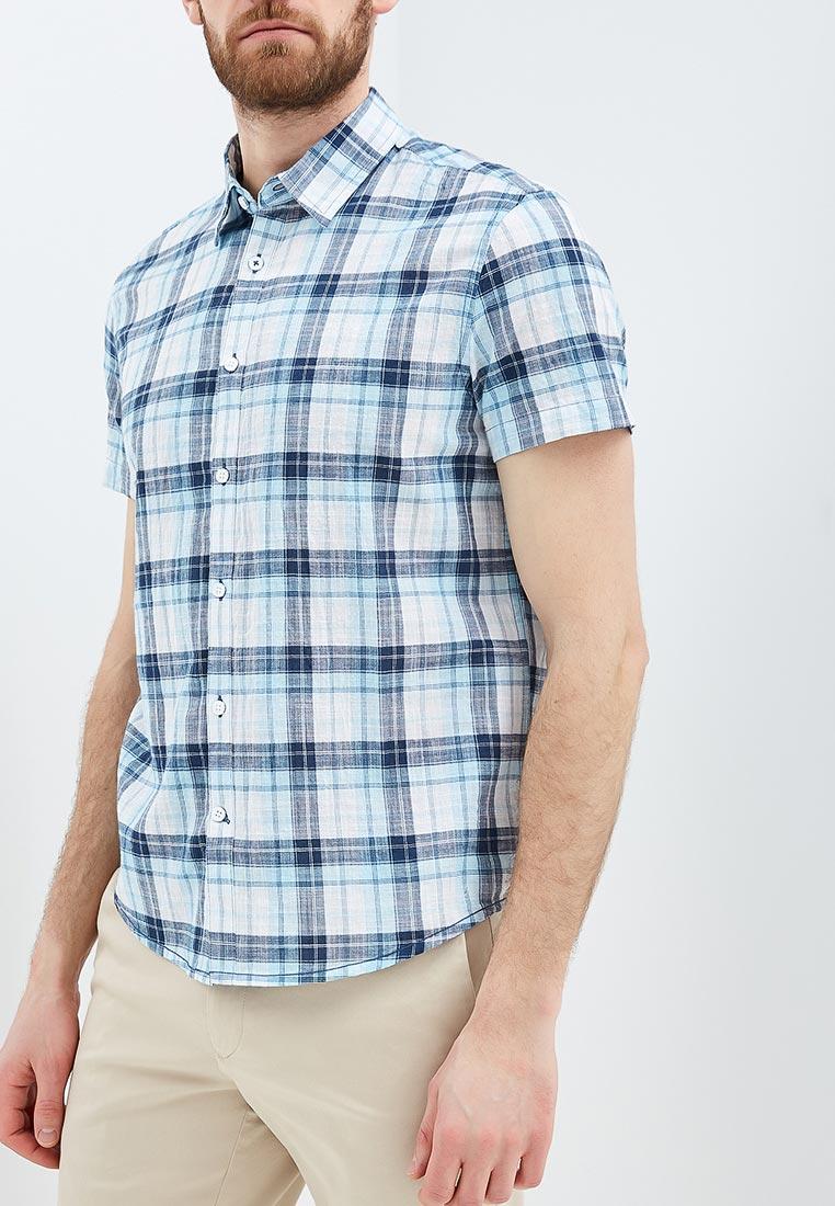 Рубашка с коротким рукавом Baon (Баон) B688011