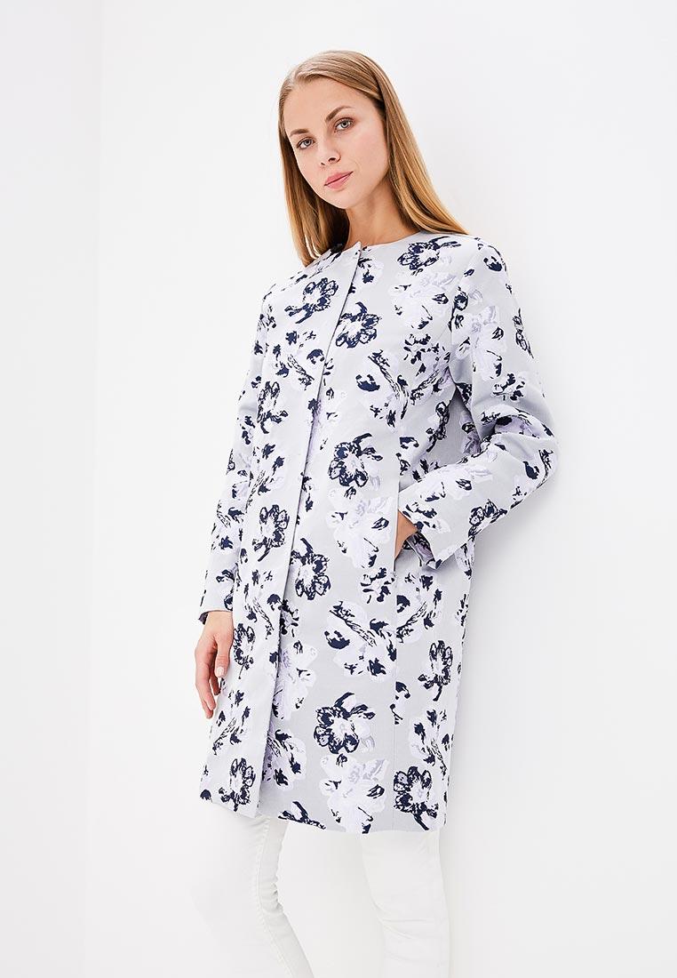 Женские пальто Baon (Баон) B088005