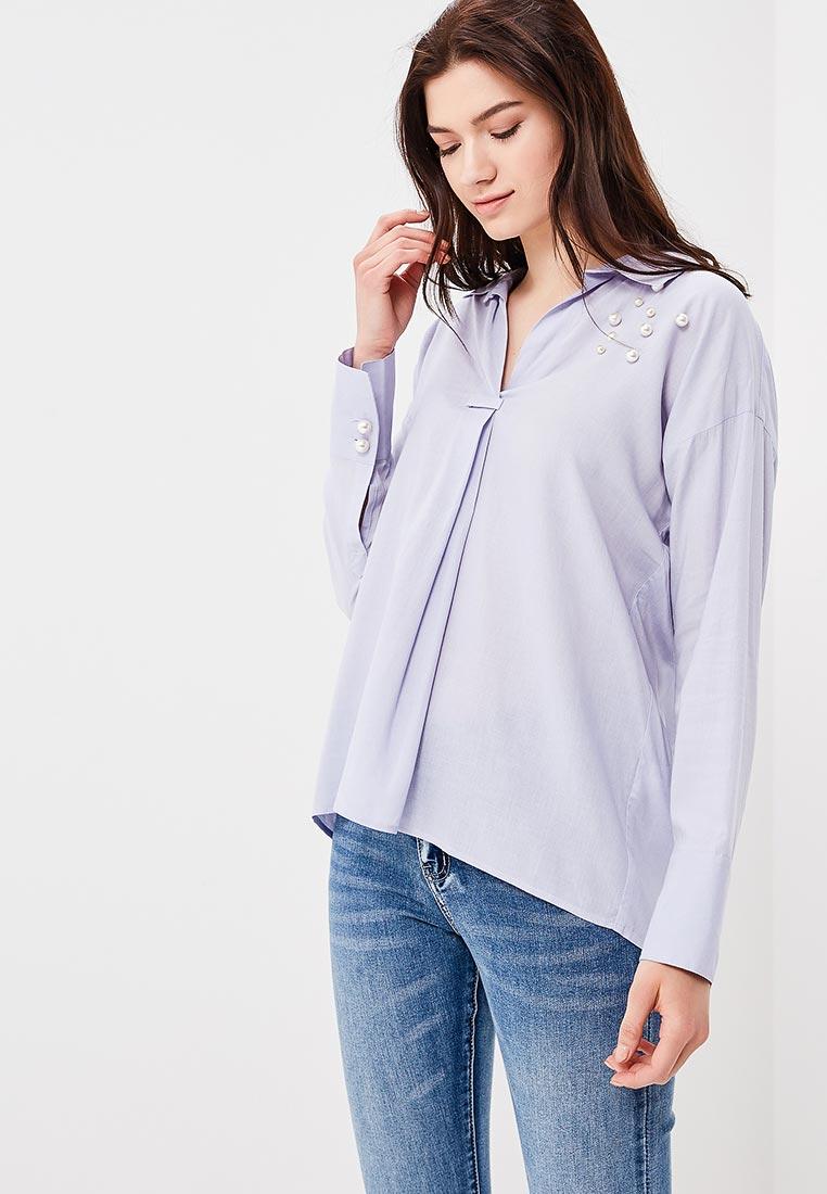 Блуза Baon (Баон) B178015