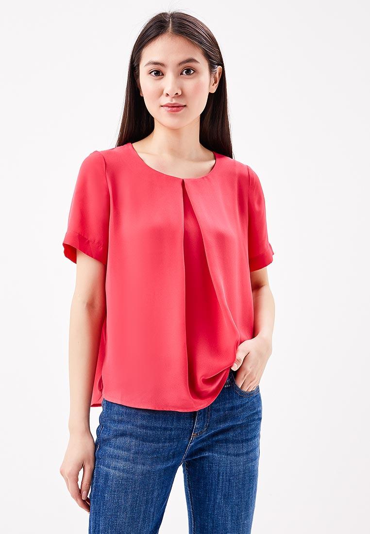 Блуза Baon (Баон) B198009