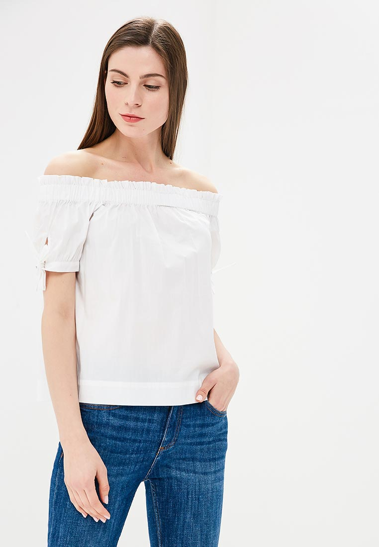 Блуза Baon (Баон) B198012