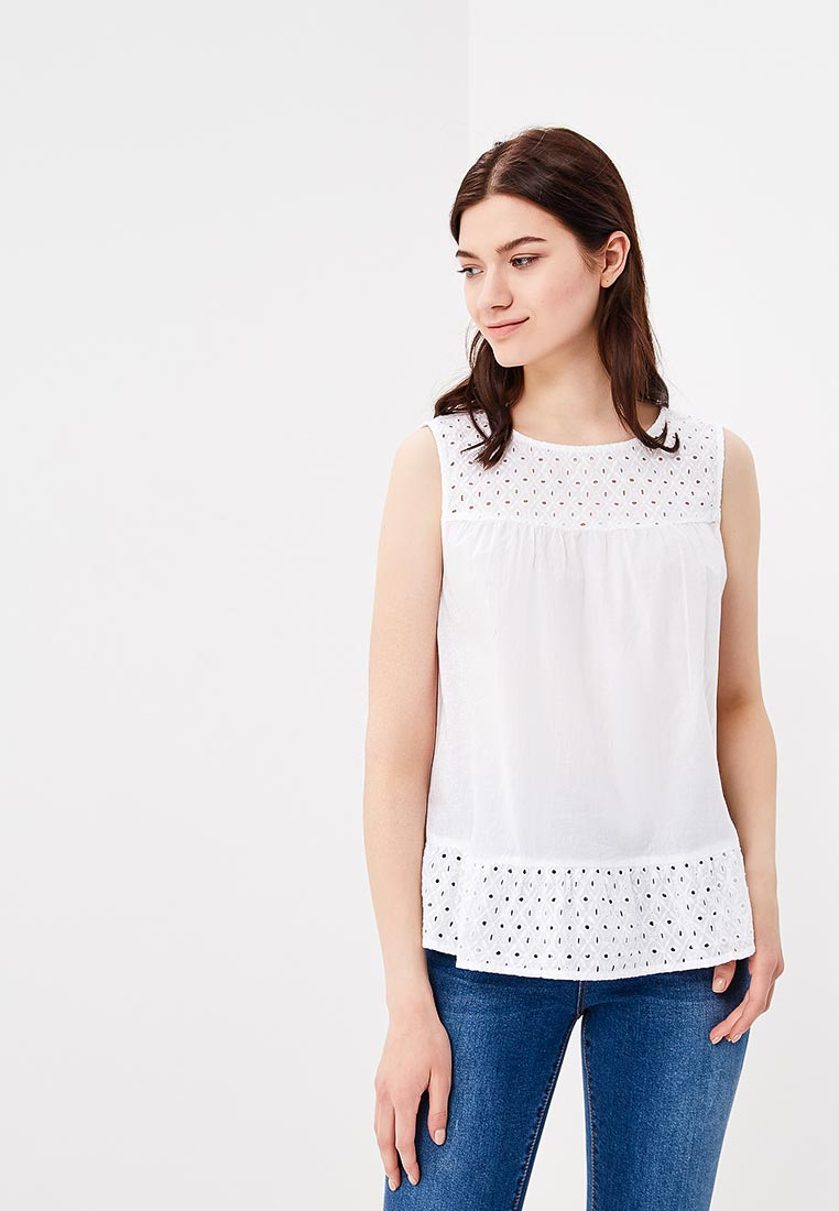 Блуза Baon (Баон) B268016