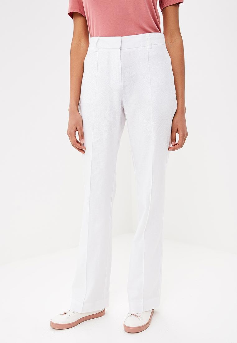 Женские прямые брюки Baon (Баон) B298014