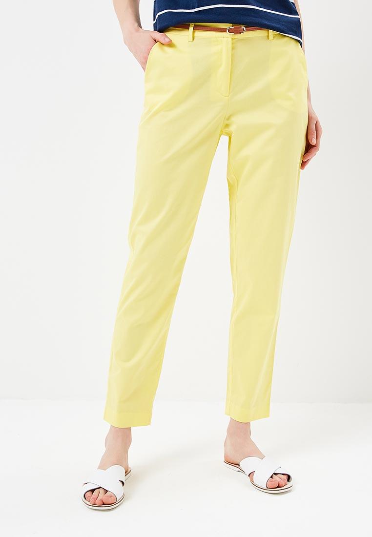 Женские зауженные брюки Baon (Баон) B298022
