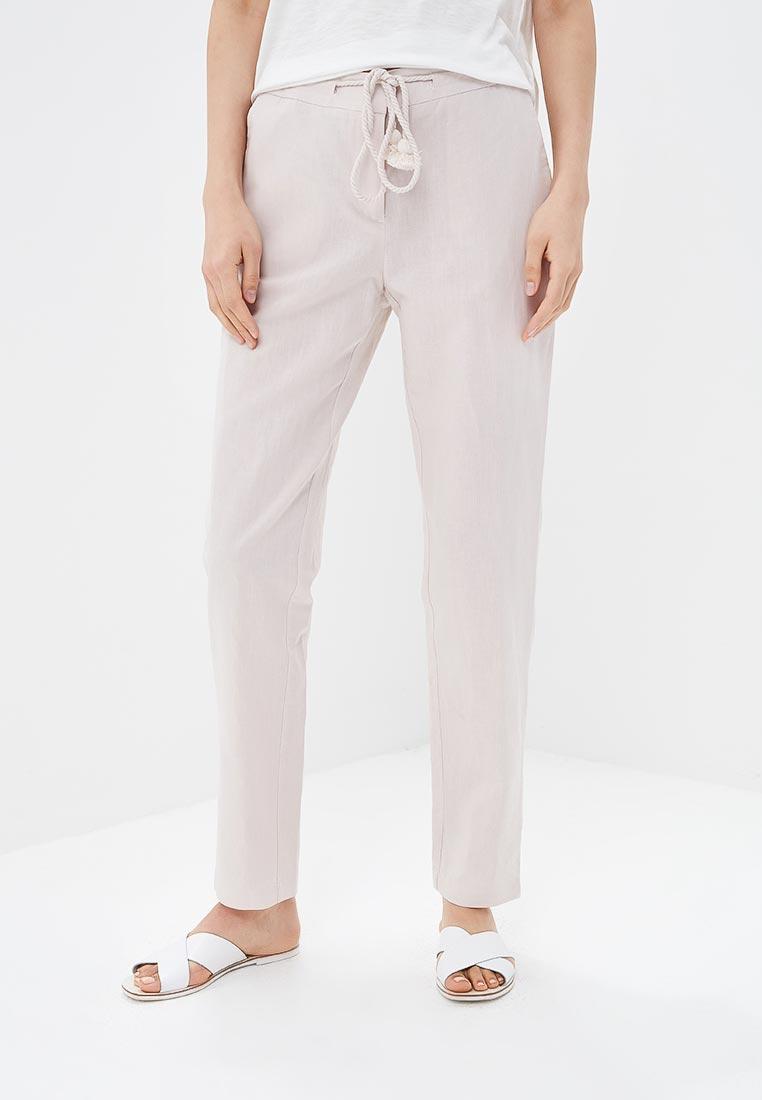 Женские прямые брюки Baon (Баон) B298029