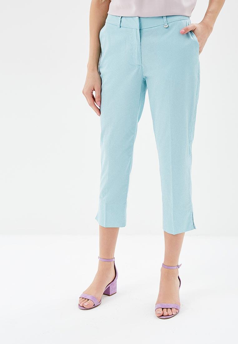 Женские зауженные брюки Baon (Баон) B318003