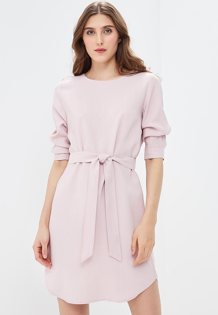 Повседневное платье Baon (Баон) B458012