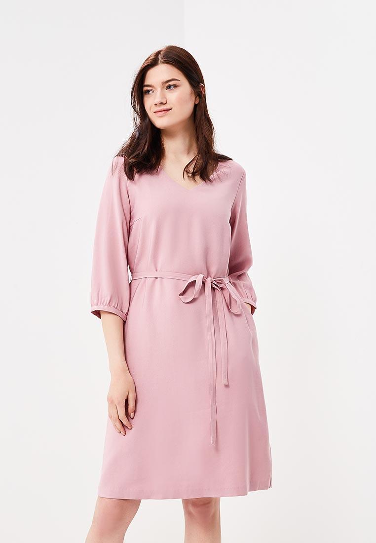 Повседневное платье Baon (Баон) B458015