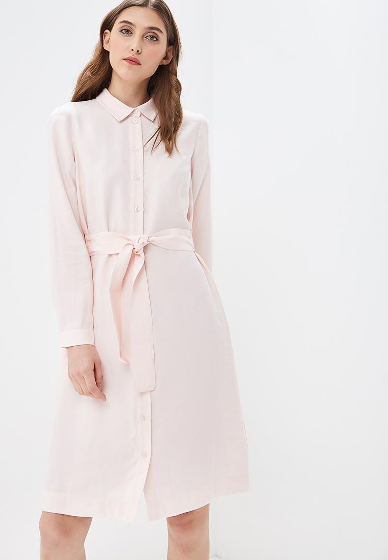 Платье-миди Baon (Баон) B458045
