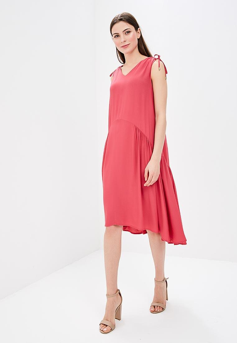 Повседневное платье Baon (Баон) B458075
