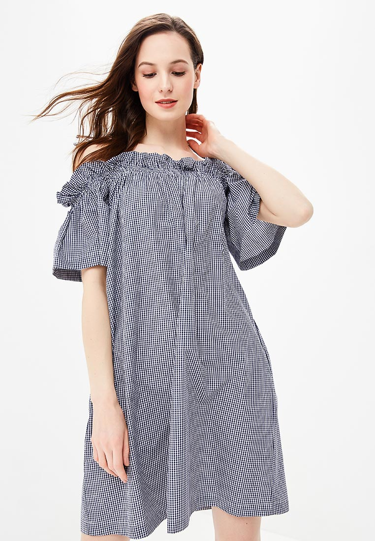 Платье Baon (Баон) B458078