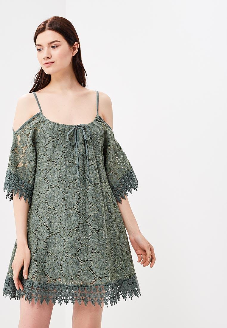 Платье Baon (Баон) B458112