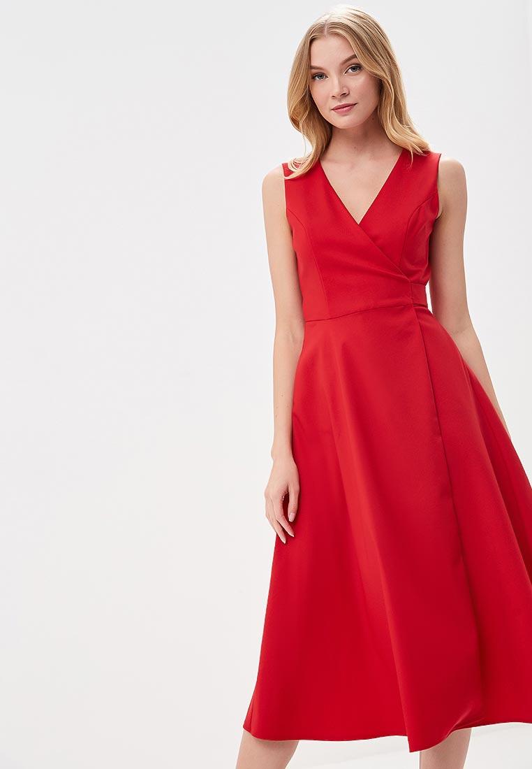 Платье Baon (Баон) B458135