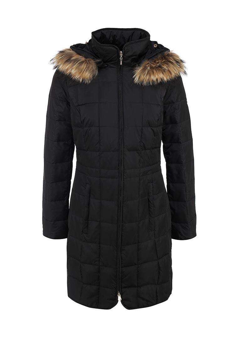 Утепленная куртка Baon (Баон) B005527