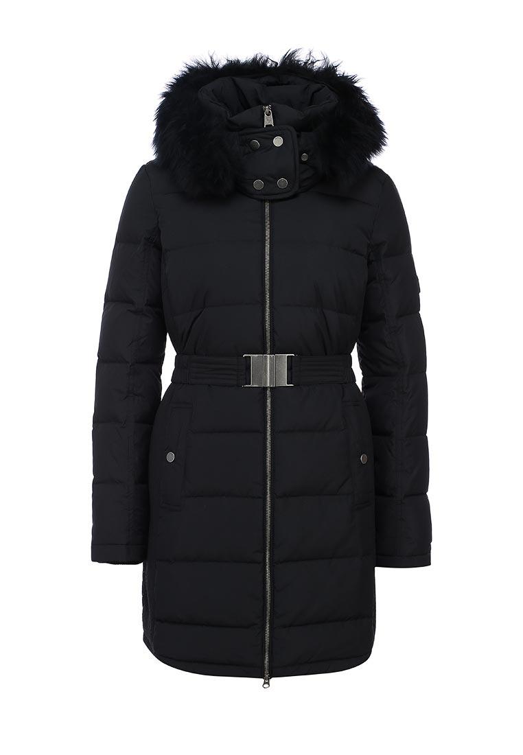 Утепленная куртка Baon (Баон) B005559