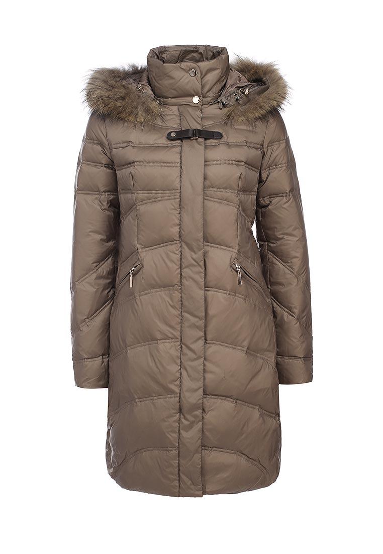 Утепленная куртка Baon (Баон) B005561