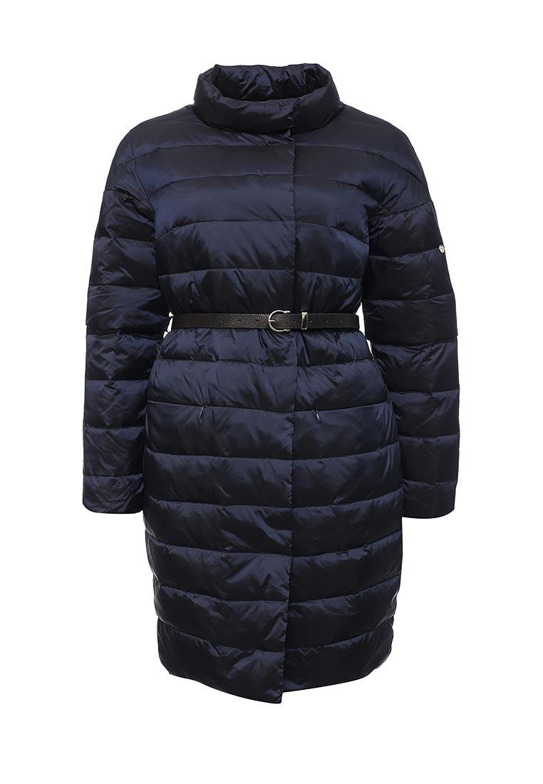 Утепленная куртка Baon (Баон) B006589