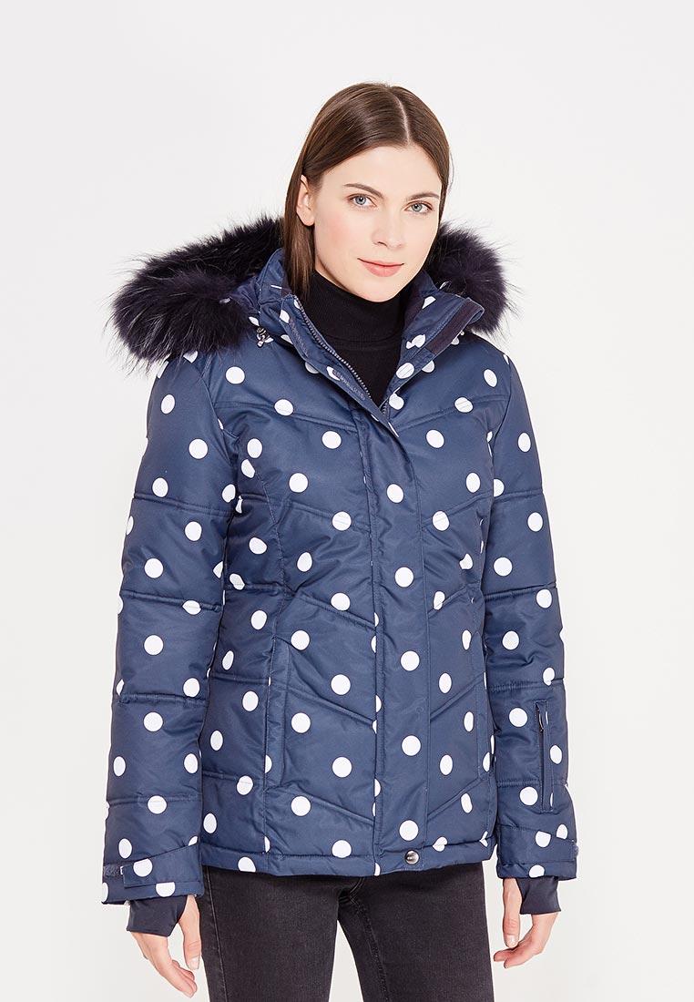 Куртка Baon (Баон) B037901