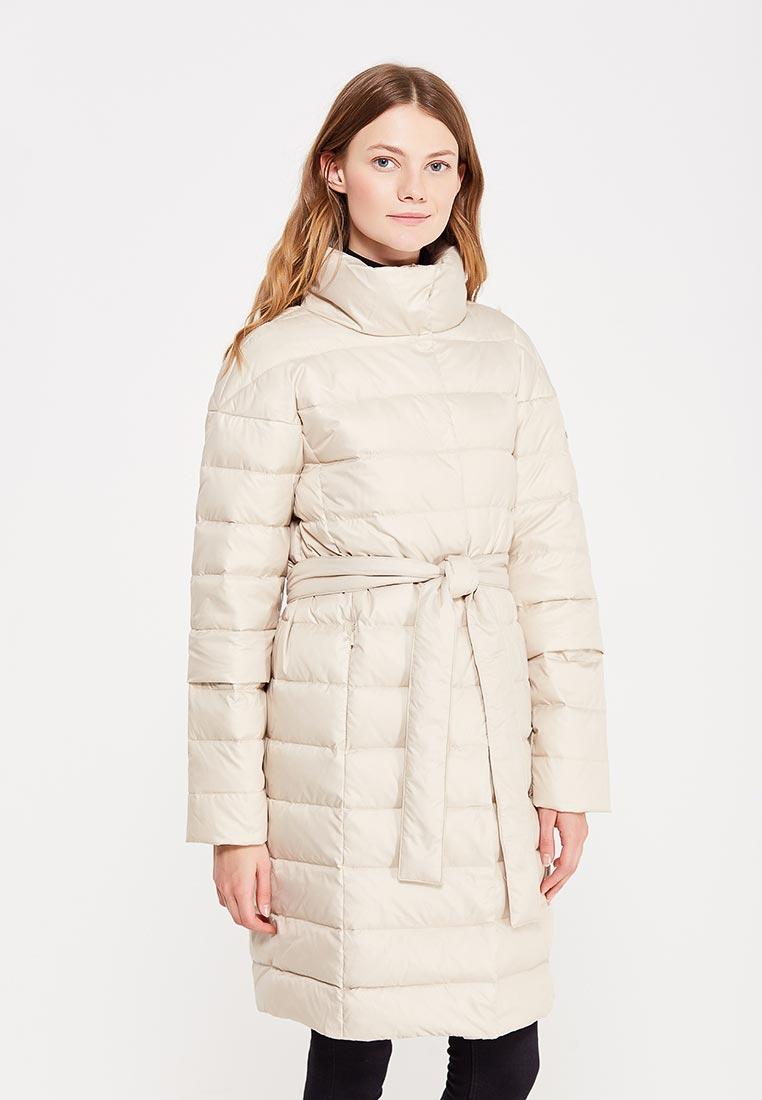 Утепленная куртка Baon (Баон) B007515