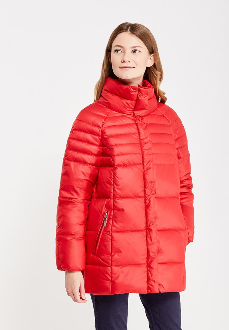 Утепленная куртка Baon (Баон) B007510