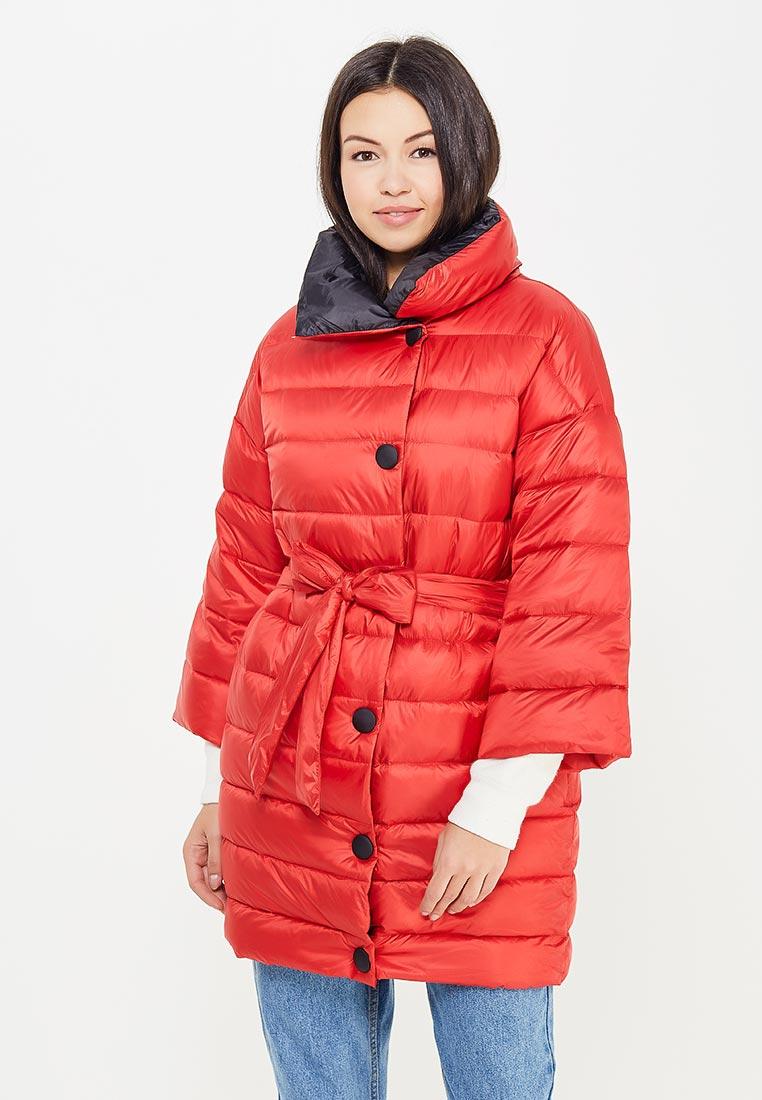 Утепленная куртка Baon (Баон) B017515
