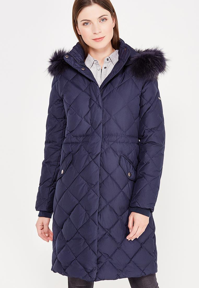 Утепленная куртка Baon (Баон) B007546