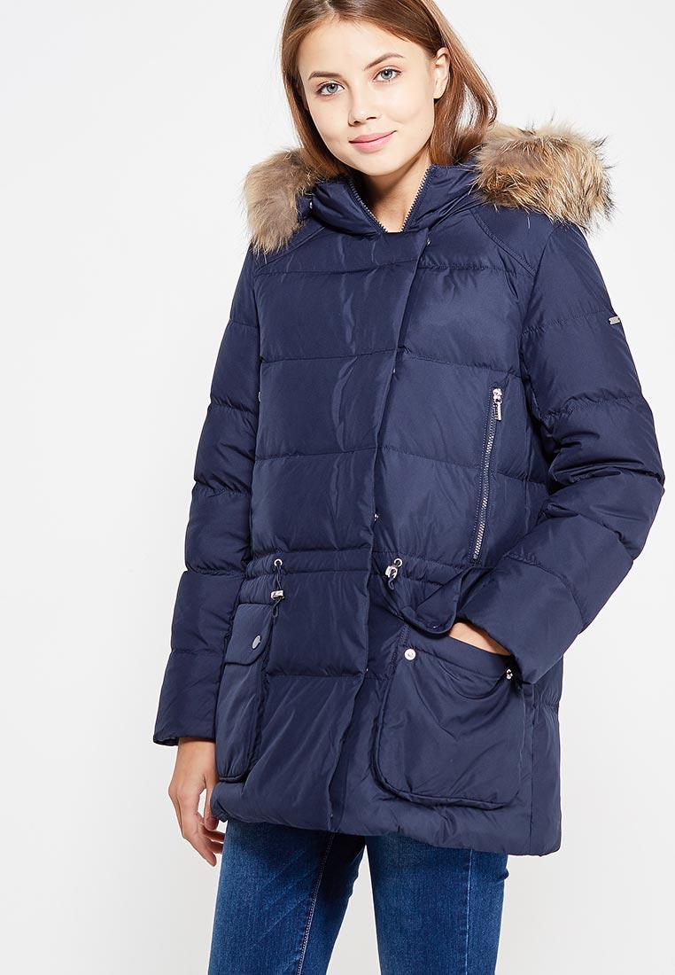 Утепленная куртка Baon (Баон) B007576