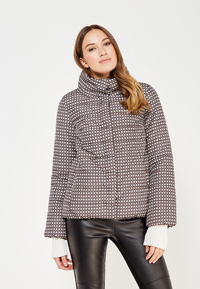 Куртка Baon (Баон) B036555