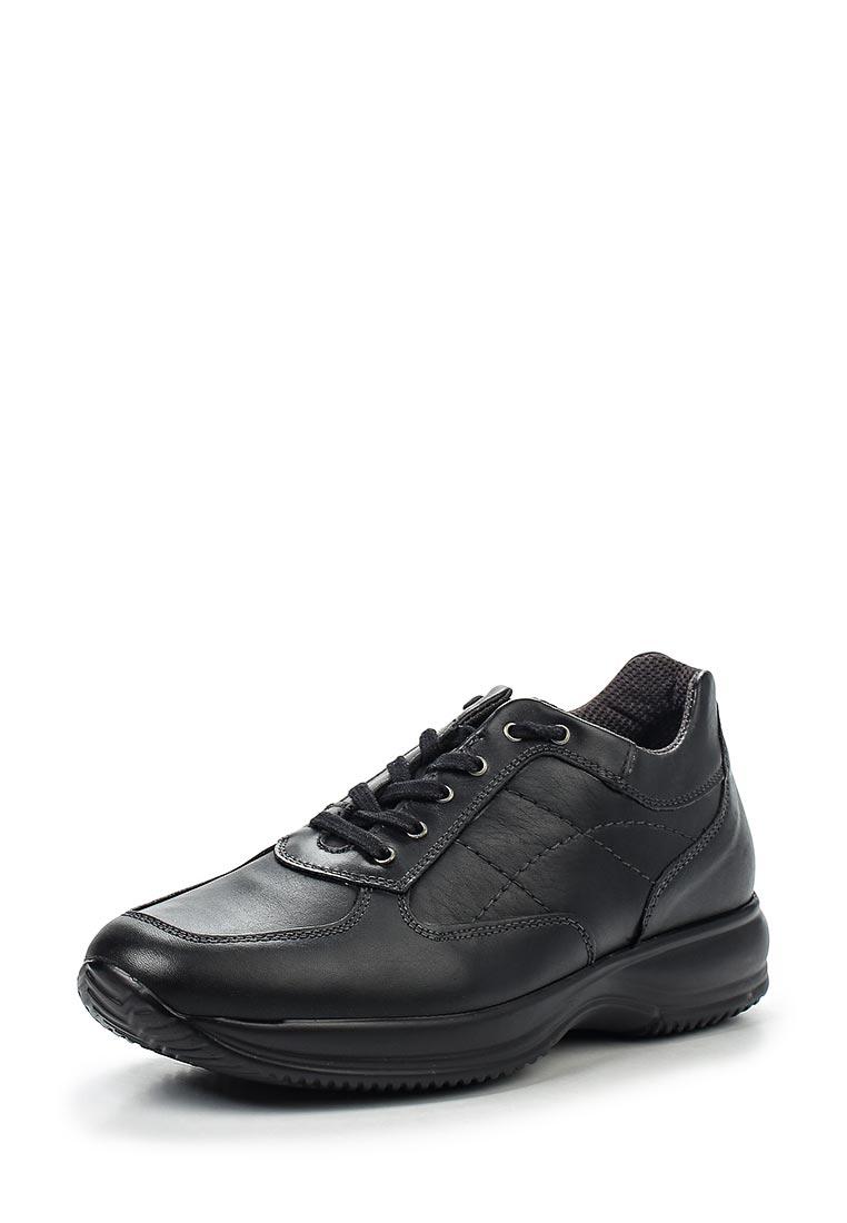 Мужские кроссовки Bata 8446325