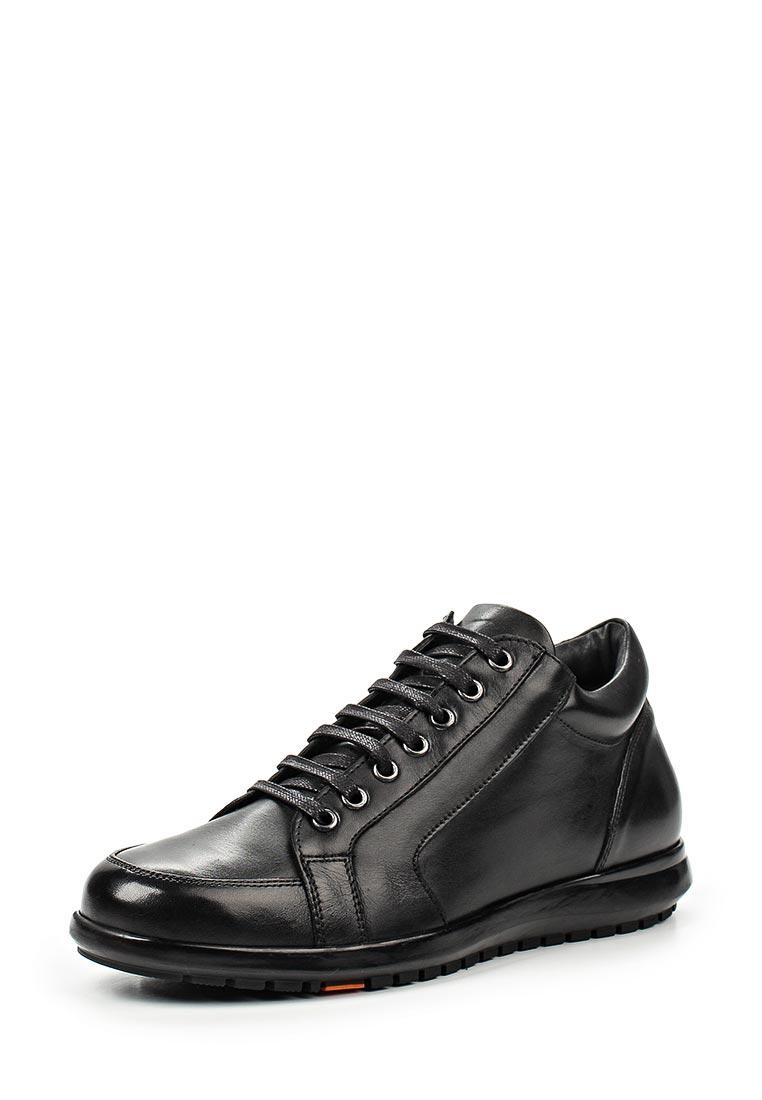 Мужские кроссовки Bata 8446205