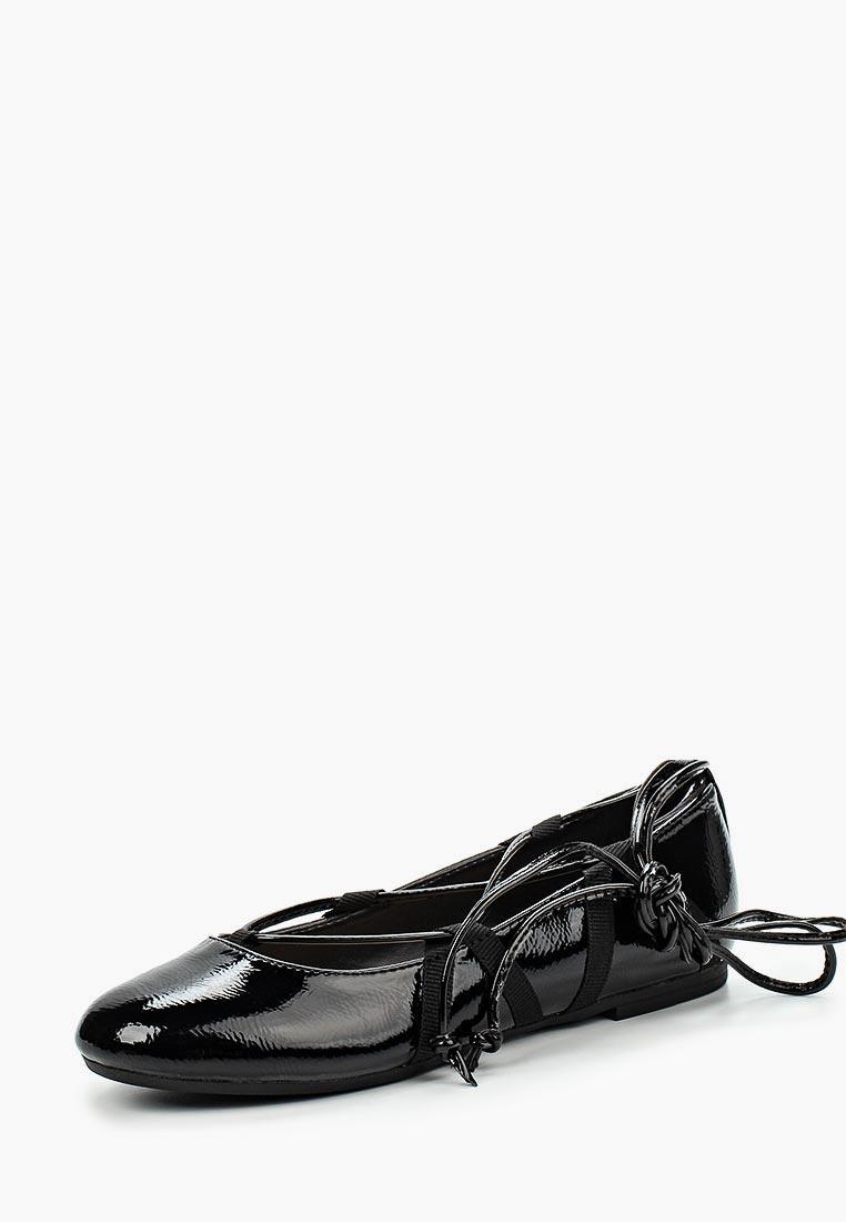 Женские туфли Bata 5210142
