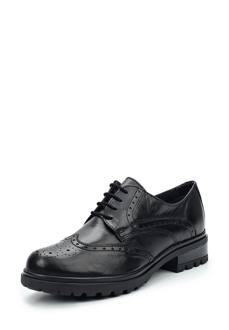 Женские ботинки Bata 5246648