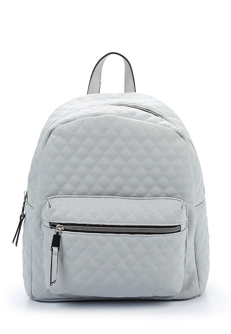 Городской рюкзак Bata 9619923