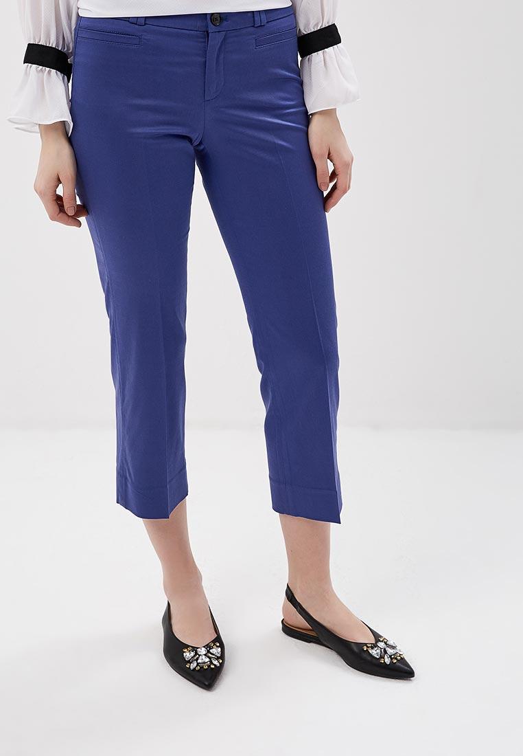 Женские классические брюки Banana Republic (Банана Репаблик) 267927